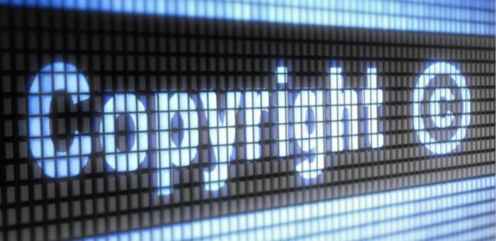 搜索引擎是版权保护的敌人吗?不!