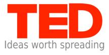 程序员必看的10个TED演讲