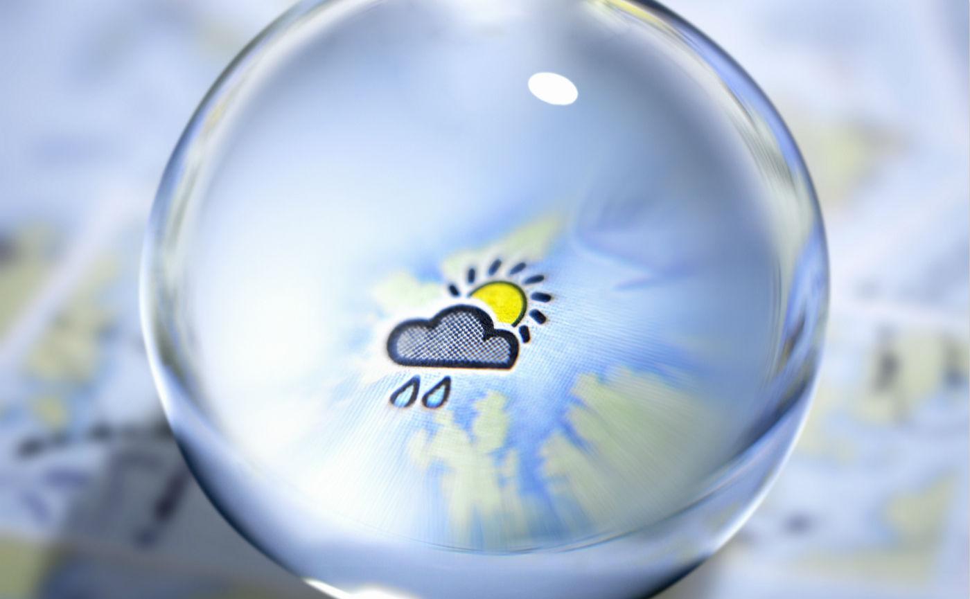 「限免精选」05.19 期 | 超精准的天气预报、拟真探索解谜游戏、小清新倒计时应用、魔性手机壁纸
