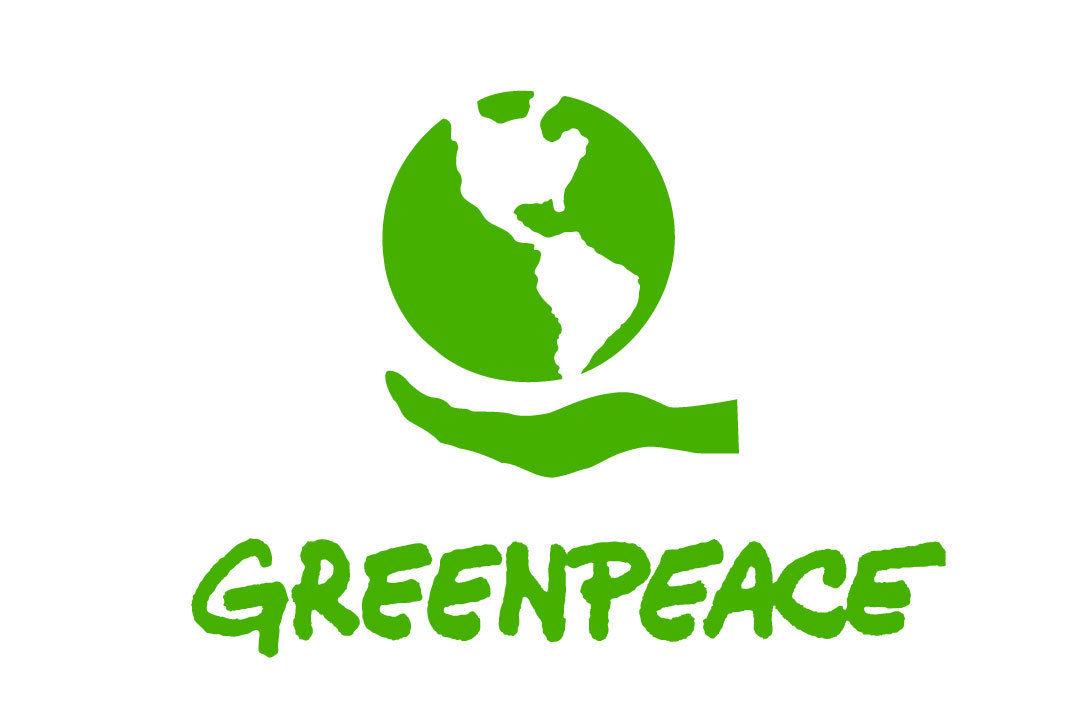 greenpeace-logo1.jpg