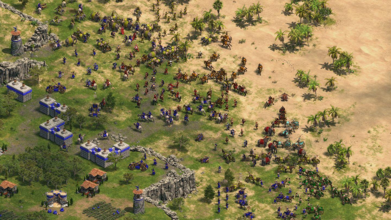 Age-of-Empires_Enemies-1440x810.jpg