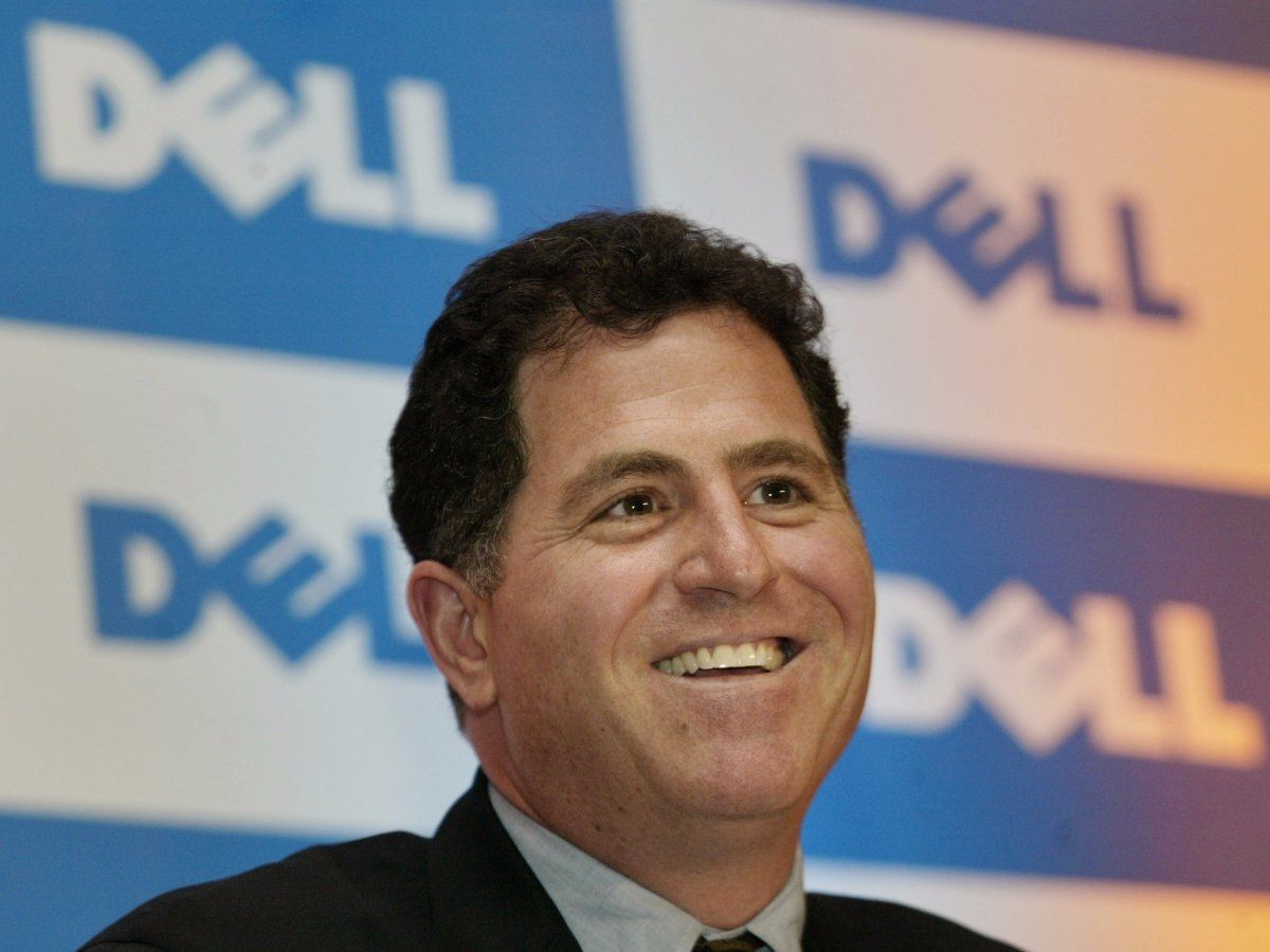 michael-dell-dell-computers.jpg