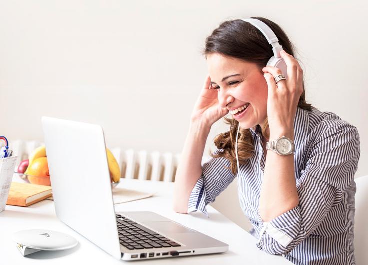 家里的宽带每月可自动帮你赚70元,背后的秘密是什么?