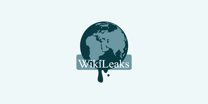 wikileaks-servers-go-down-under-ddos-attack-after-announcing-turkey-coup-leaks-506436-2.png