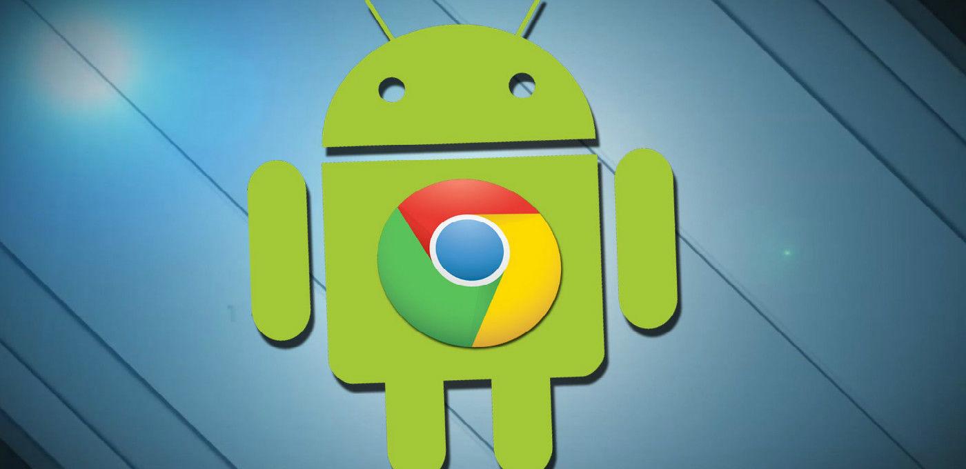 Chrome OS和Android合并的真相到底是什么?