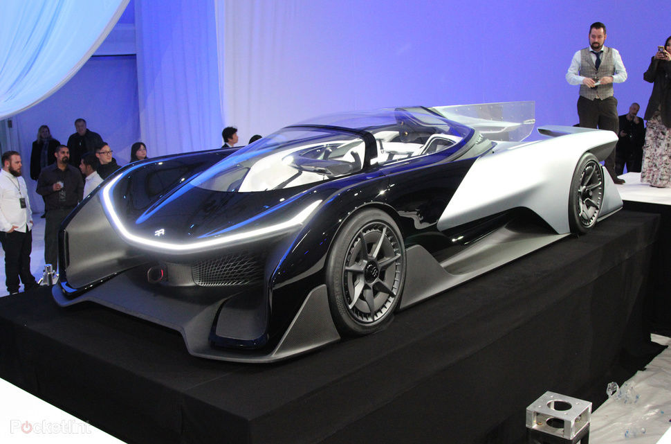 136320-cars-review-hands-on-faraday-future-ffzero1-concept-image1-kD25RiQsvK.jpg