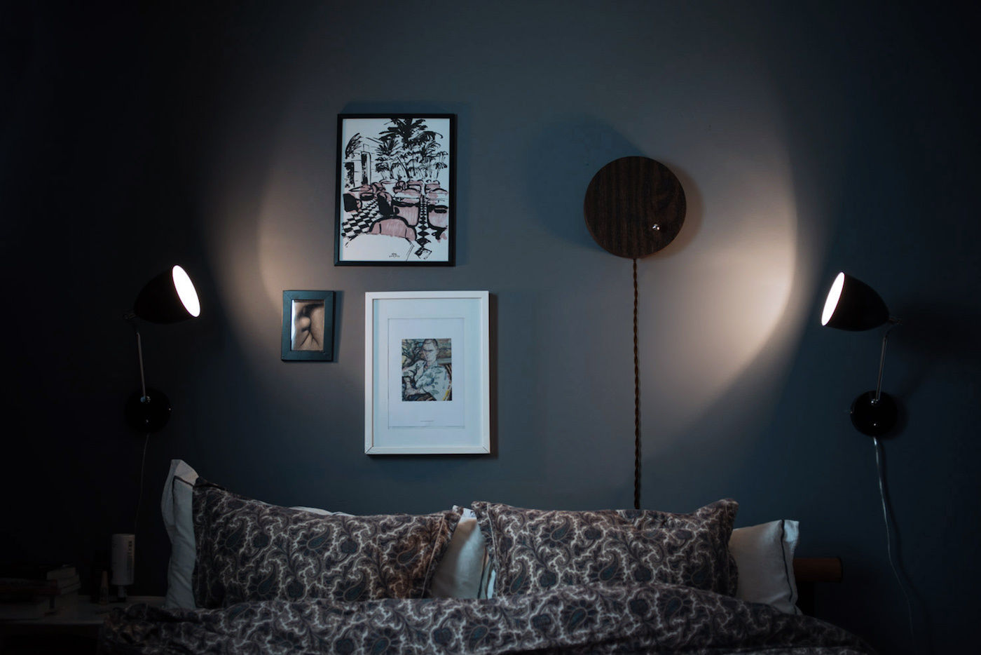 07_STORY BLUE ROOM .jpg