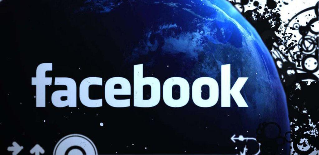 从广告到虚拟现实,Facebook 正自我颠覆