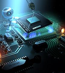 7 大划时代、改变行业的电子产品