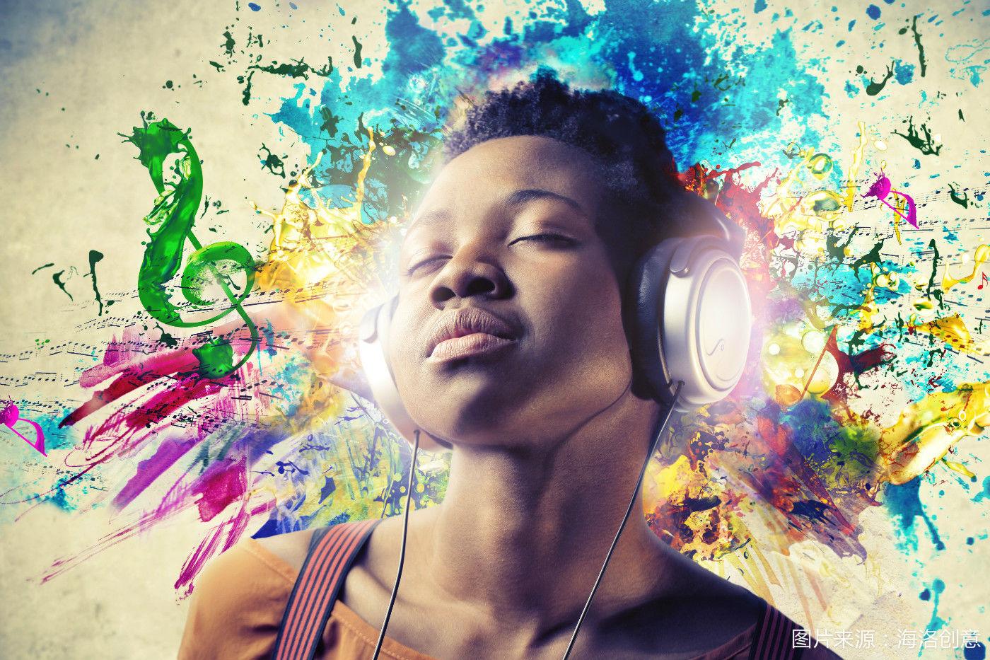 被下架的歌曲、版权战争与我们热爱的音乐