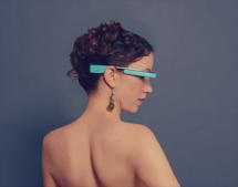 【今日看点】重返 Google Glass 的色情应用