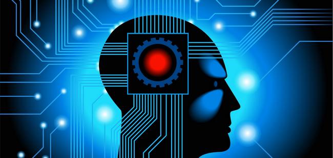 我们为什么要关注技术奇点?