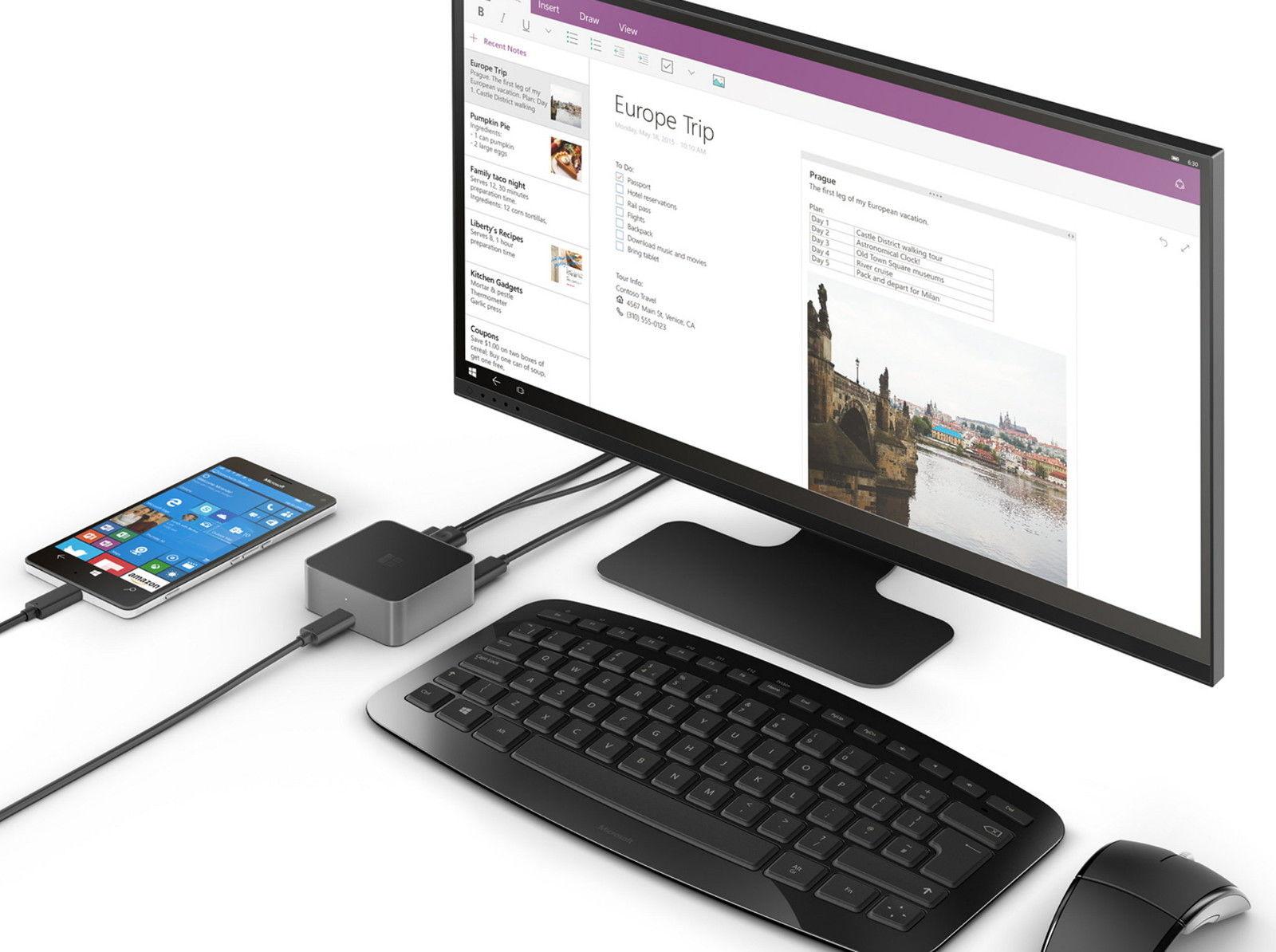 Microsoft-Display-Dock-continuum.jpg