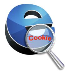 禁用 Cookie 后的网络广告发展
