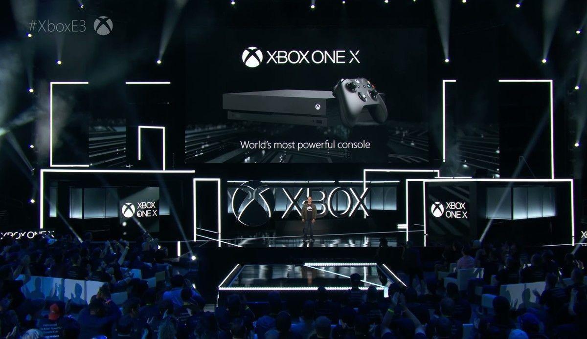 xbox-one-x-e3.jpg