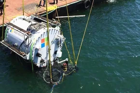 微软 2.jpg