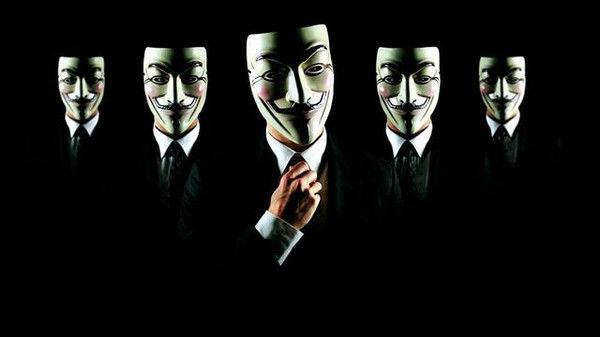 Secret 已死,但匿名社交未亡