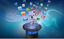 红杉资本 • 创新应用迷你路演 产品分享精选