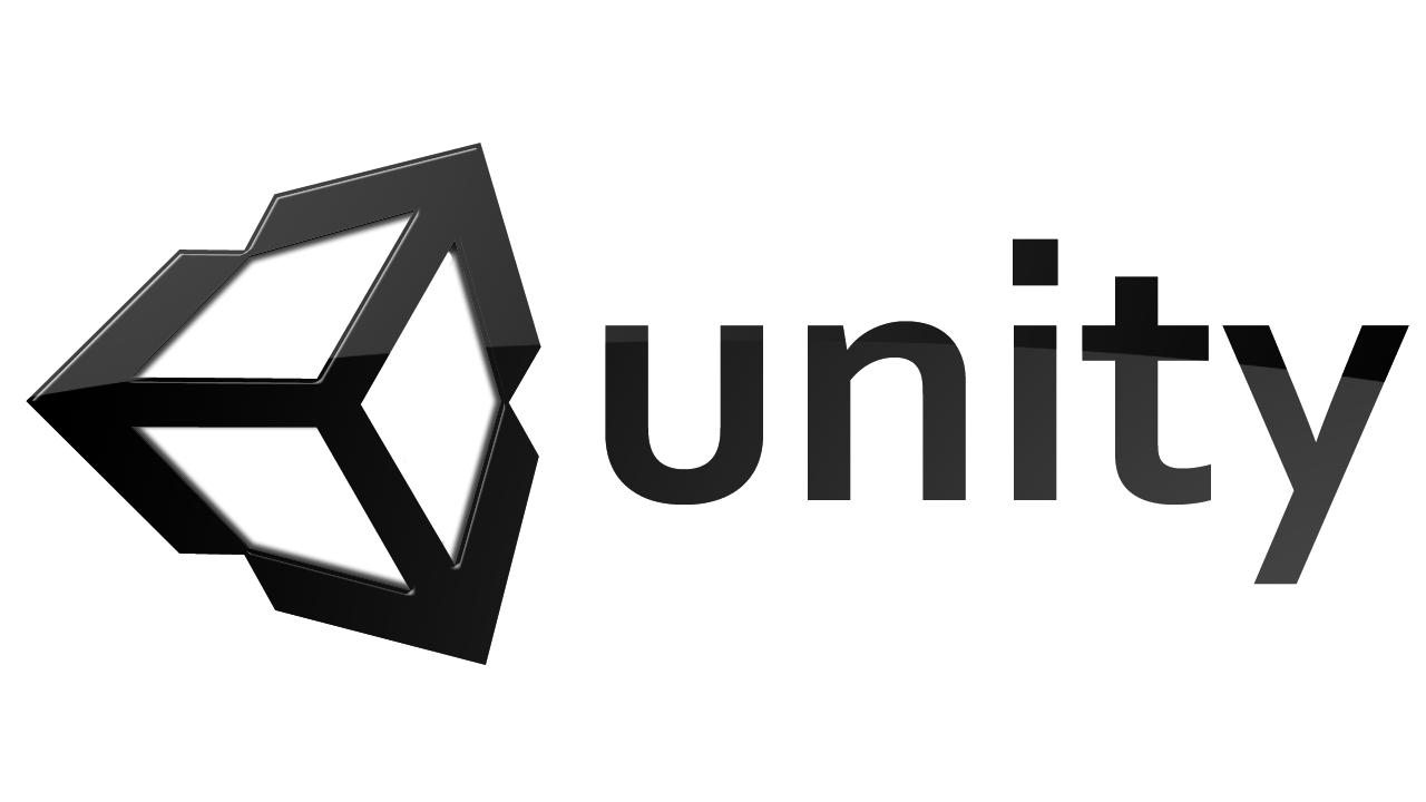 不只游戏引擎,Unity 正在改变每个人的生活体验