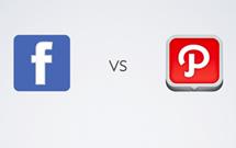 【今日看点】Facebook 掐住 Path 的脖子