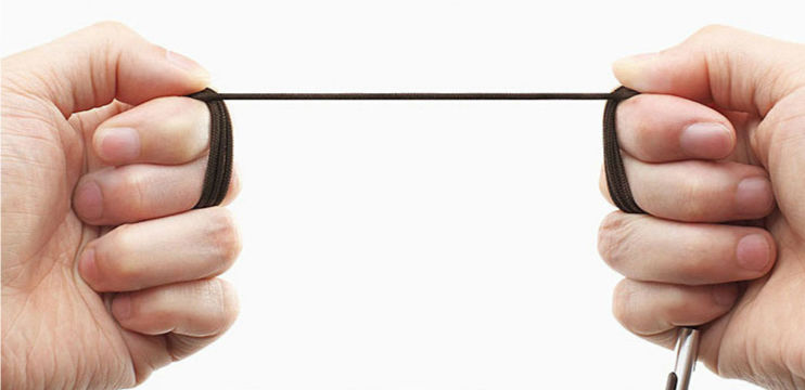这家站在小米身后的公司,如何在耳机这个小市场卖出2000万条?