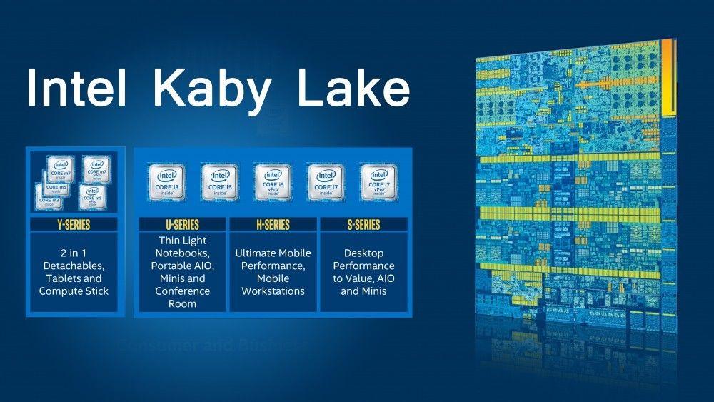 Kaby Lake Processors 1000x563_c.jpg