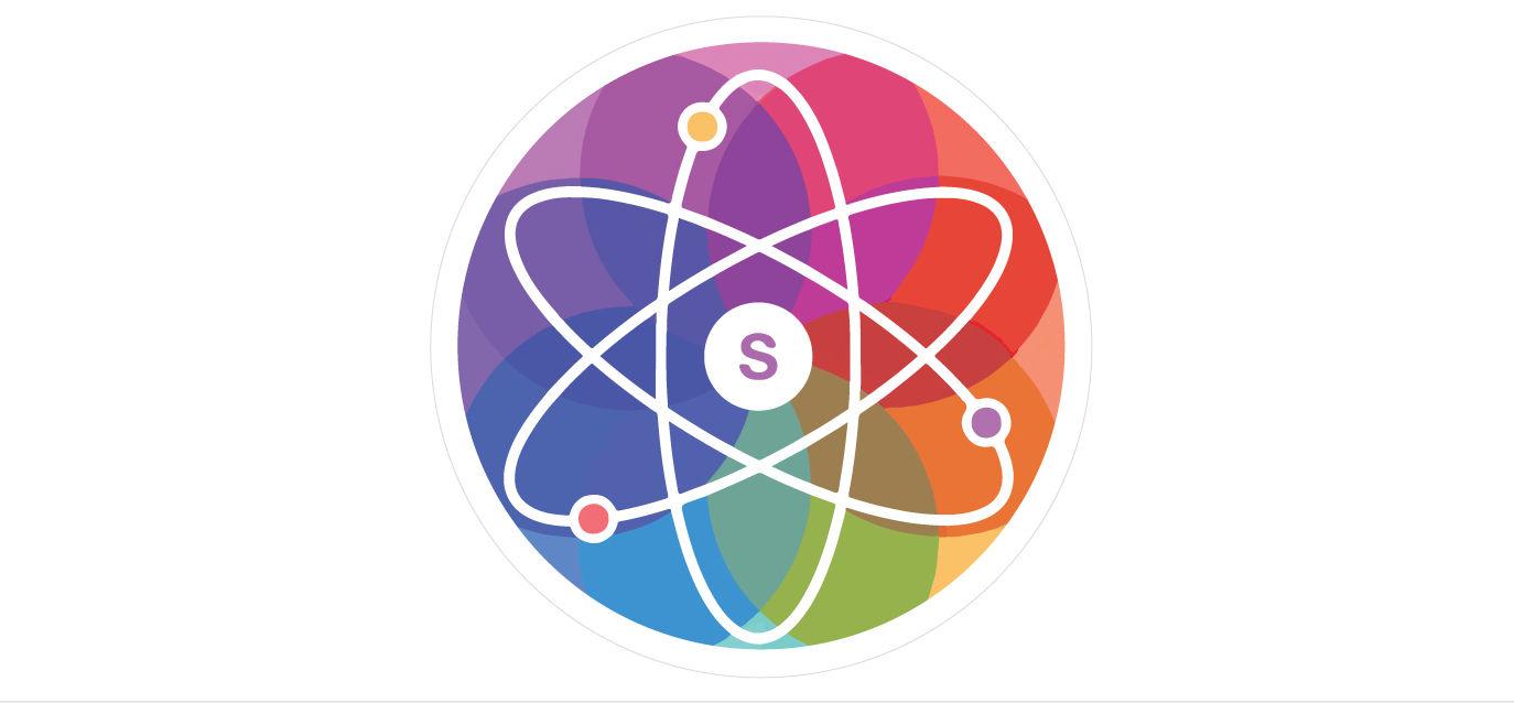 想找到世界各地的顶尖 iOS 开发者,试试 WWDC Scholars