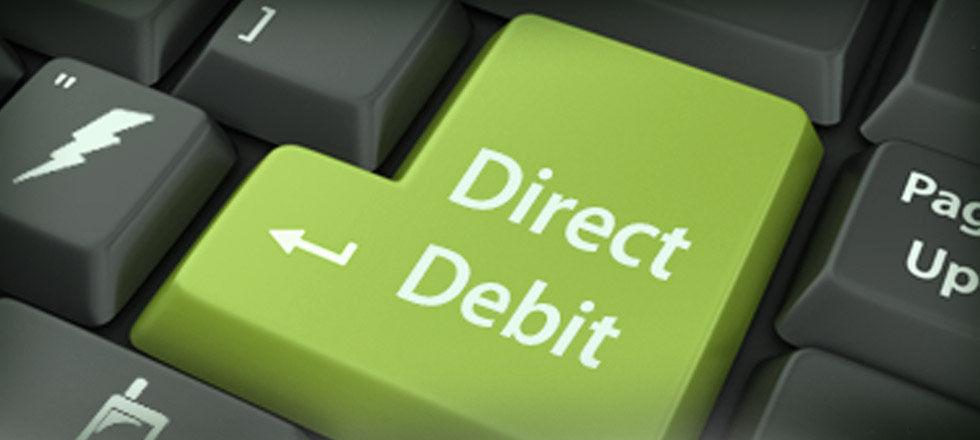 Direct Debit.jpg
