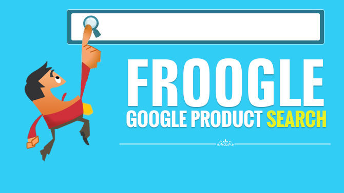 Froogle-Google-Product-Search.jpg