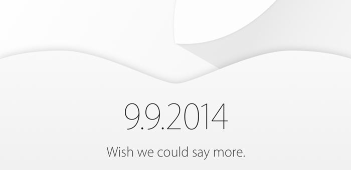 【今日看点】除却剧透,苹果发布会该关注什么?