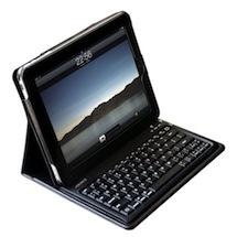 为什么 iPad 不适合办公使用