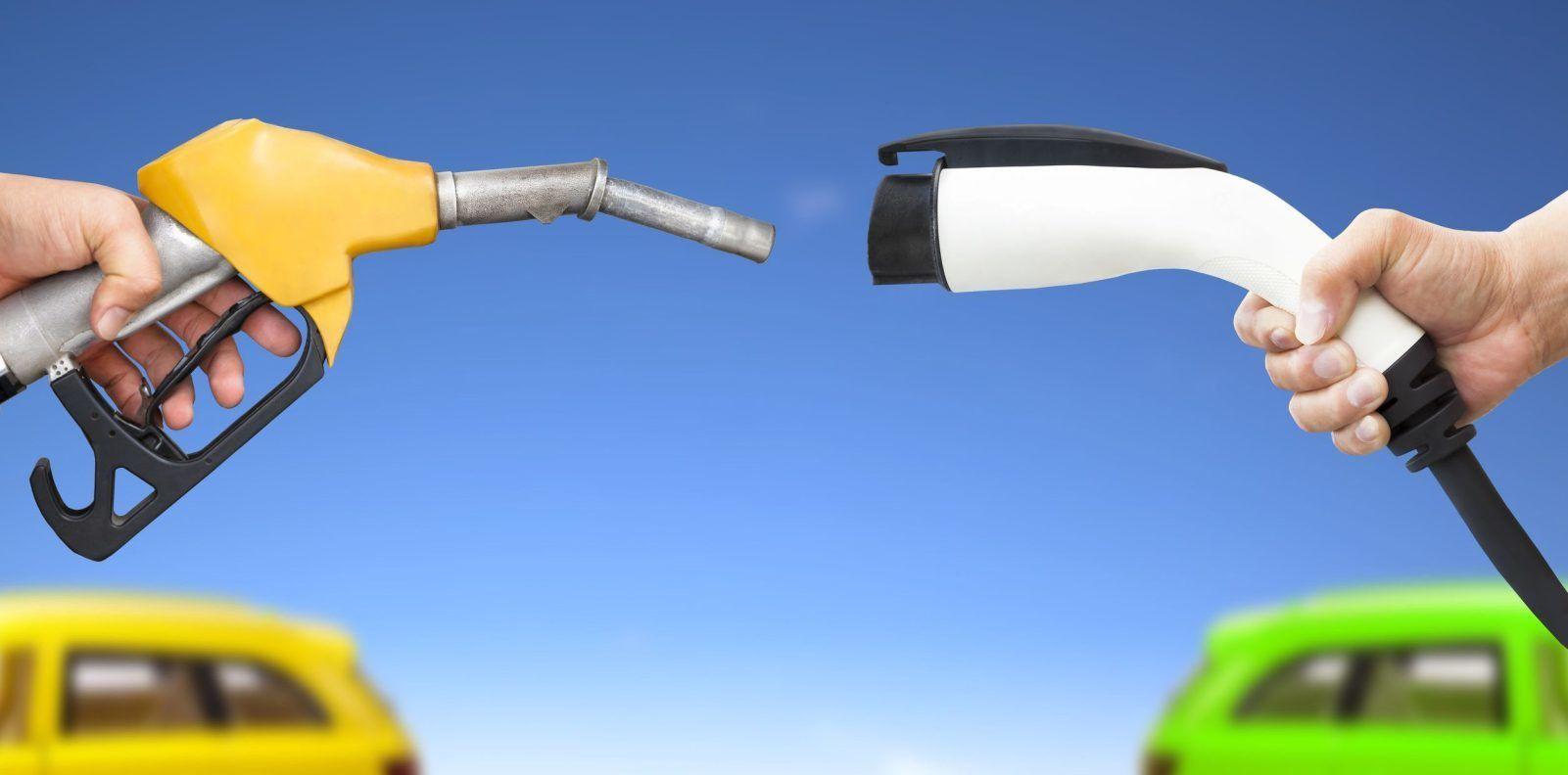 electric-vehicle-charging-vs-gasoline-e1484590338347.jpg