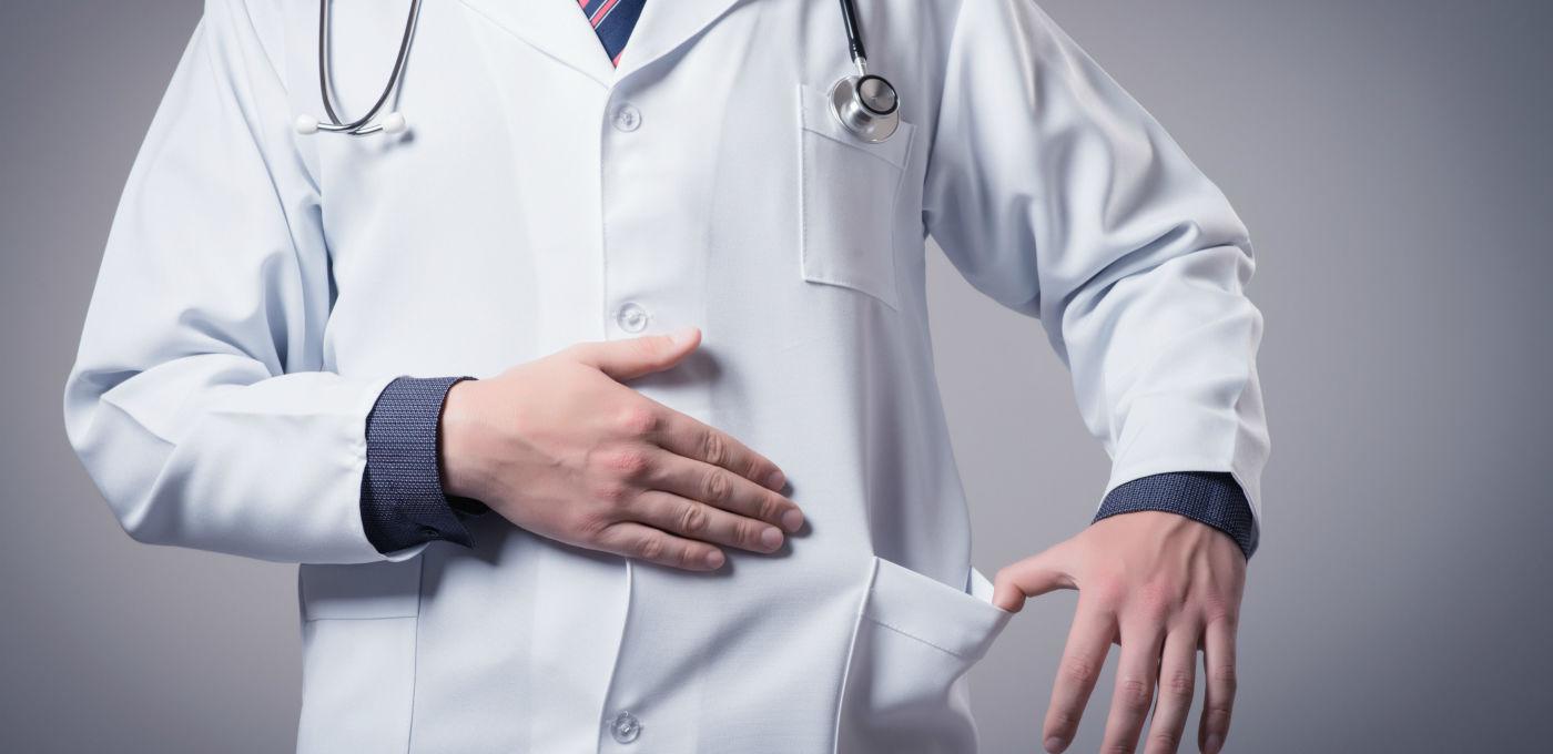 「丁香医生 5.0」,一款可以放进口袋里的「私人医生」# Android&iOS