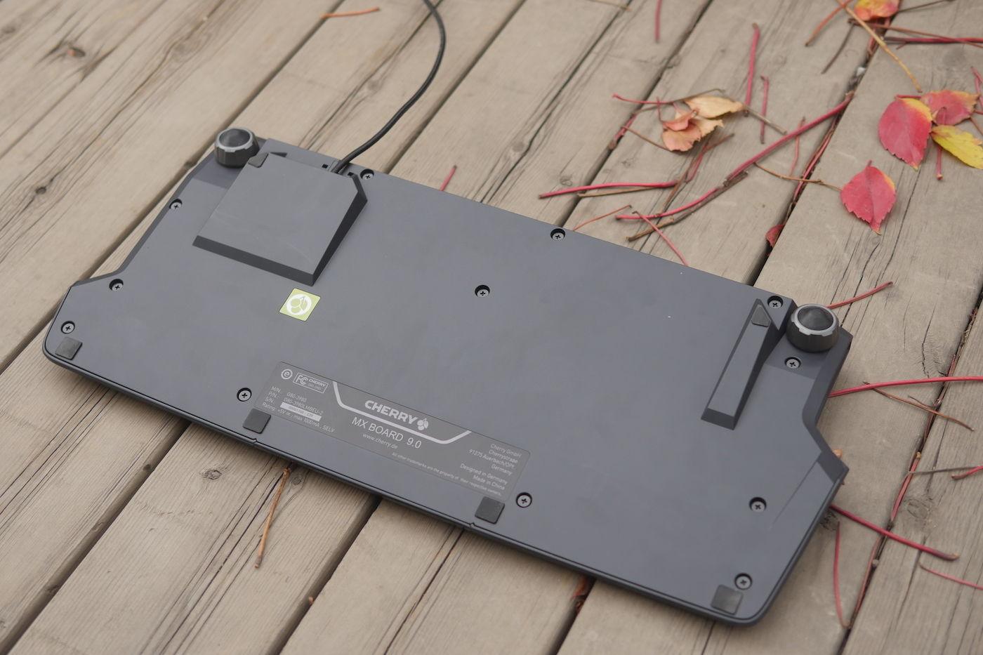 P1600378的副本.JPG
