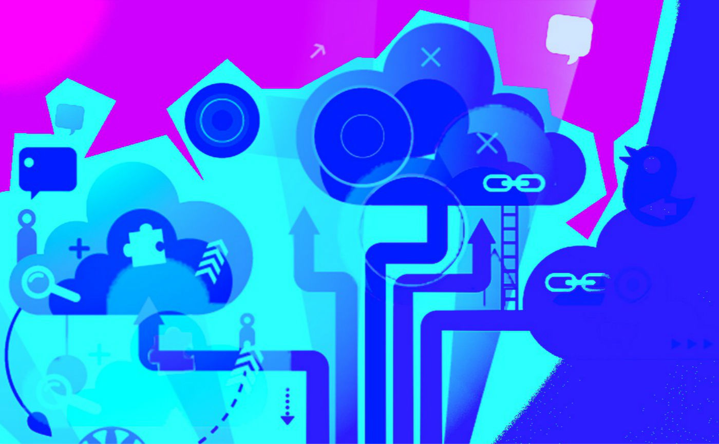 云计算 vs. 雾计算:物联网的发展是否会「云开雾散」?