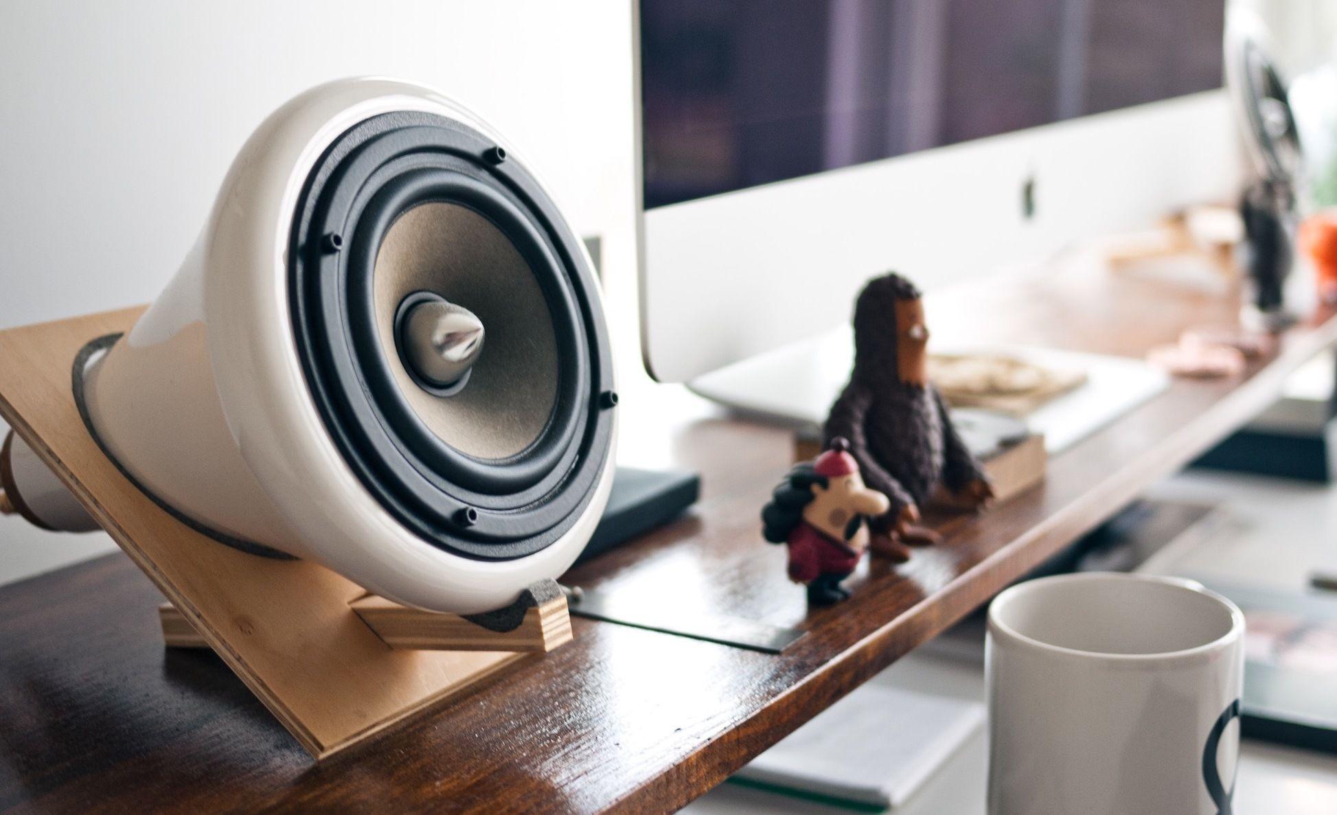 科技巨头想让音箱更智能,Sonos、Bose 们在做什么呢?