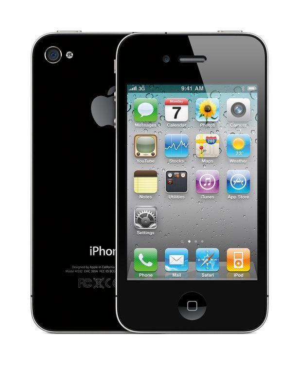 iPhone4_PF-PB_Homescreen_PR-PRINT.jpg