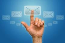 Email 需要修复吗?