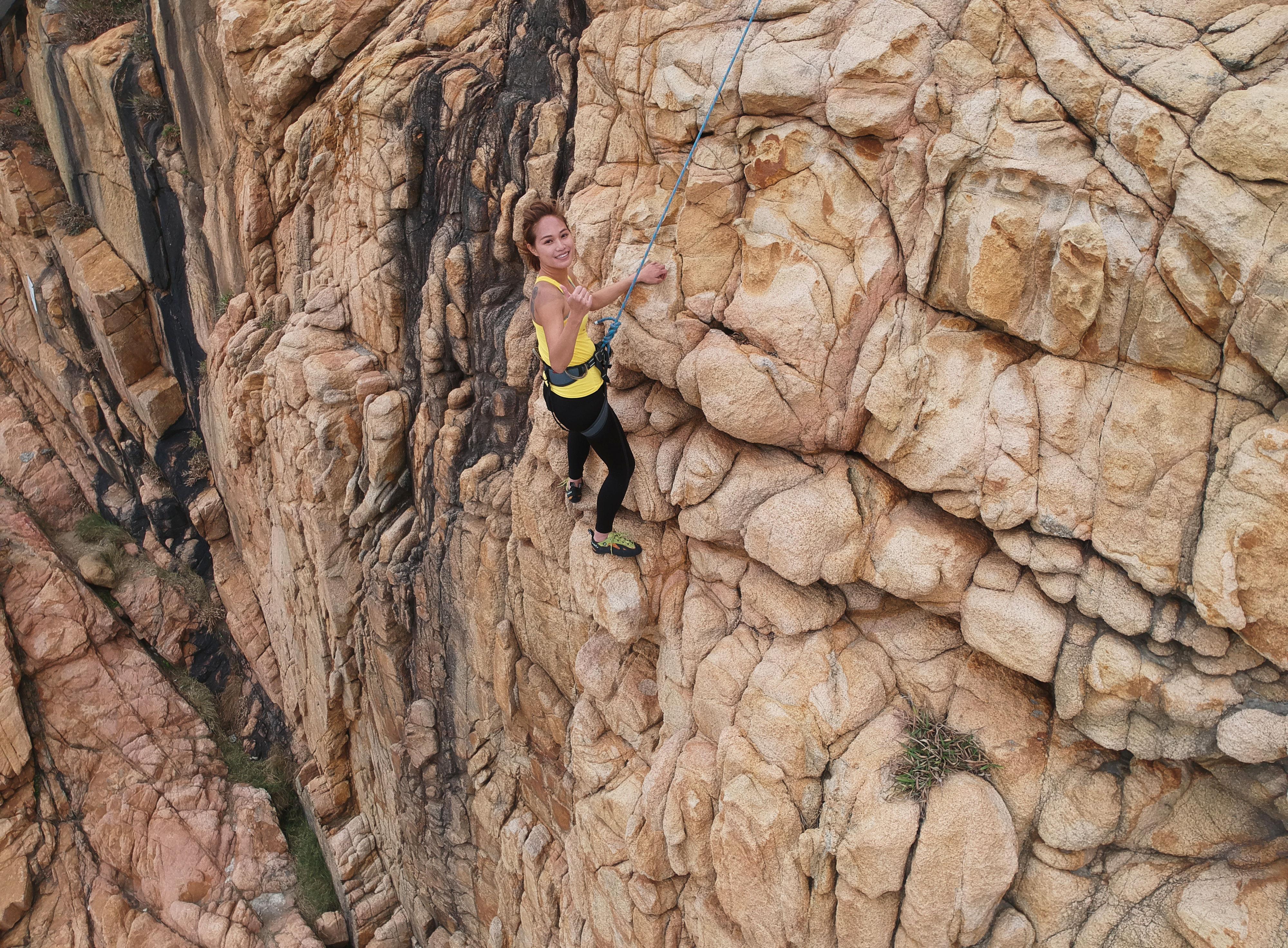 户外运动自拍样张-攀岩.jpg