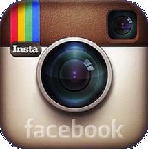 Instagram 完全新手指南