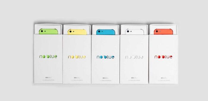 手机去哪了?官网买不到的魅蓝,已经卖了500万台