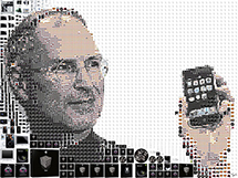 iPhone 上市 5 年改变了什么?