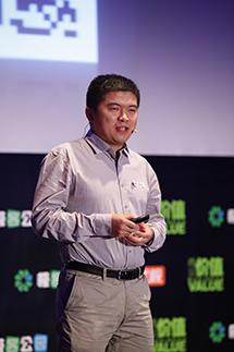 IMAX:用产品经理的思路做微信账号