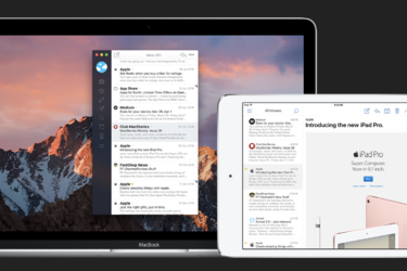 Apple Design Awards 获奖名单公布,你的手机中有这些应用吗?
