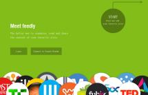 Feedly 是如何成为 Google Reader 关闭之后用户首选的?