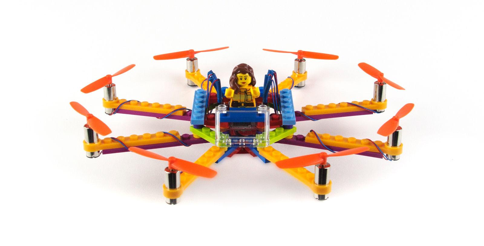 flybrix.jpg