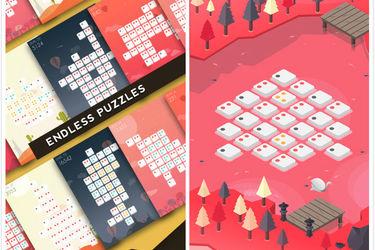 4 款刺激耐玩的「杀」时间游戏,你的通勤最佳伴侣