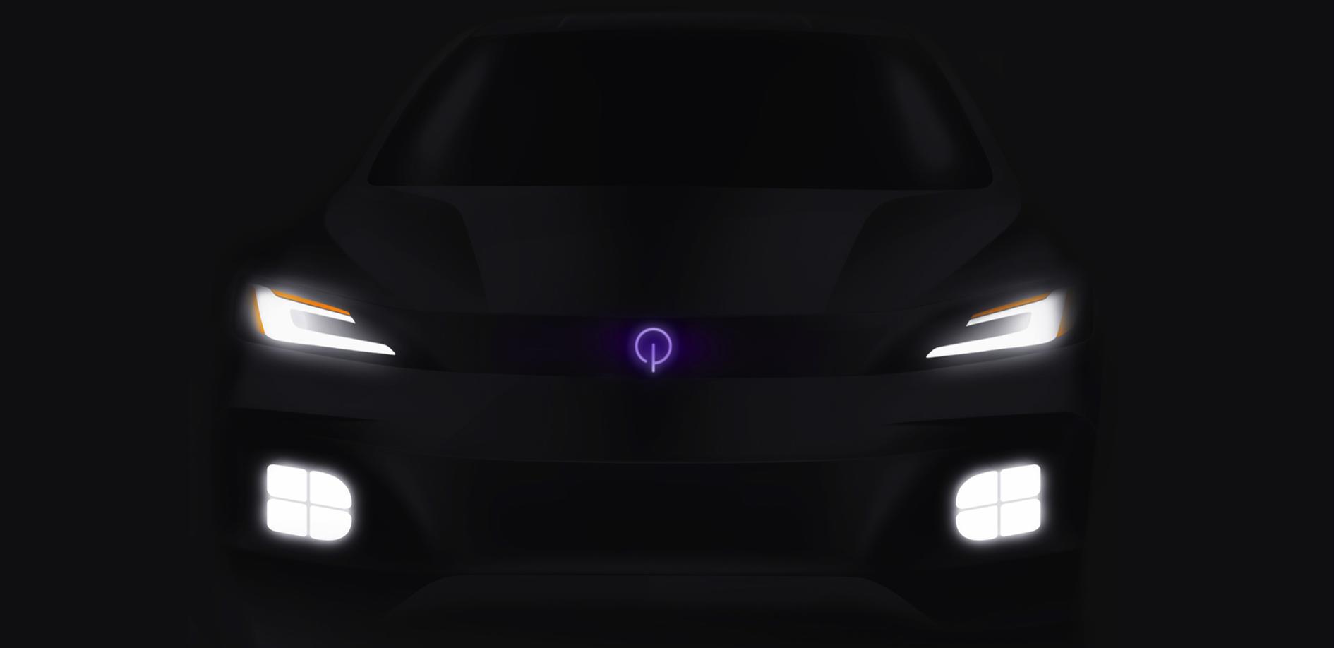 这家造出接近Tesla的国产电动车公司为何能引起互联新贵的关注?