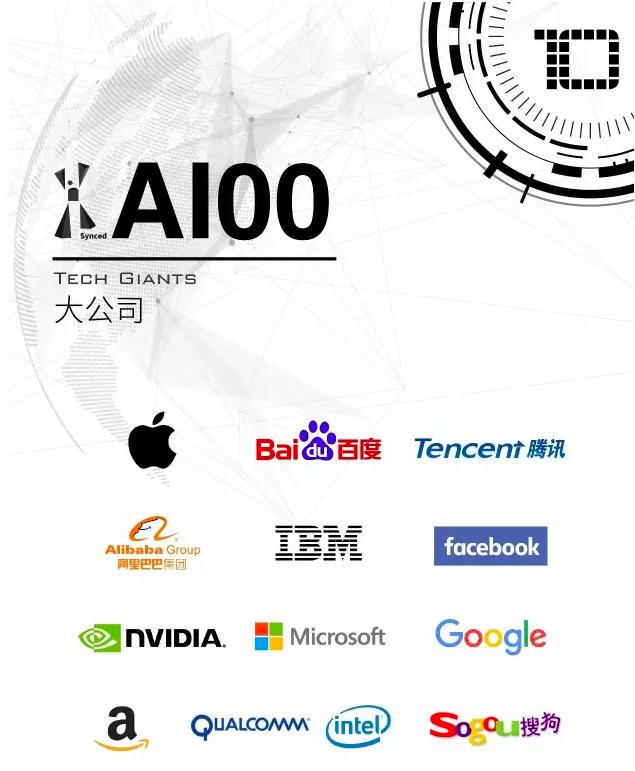 屏幕快照 2016-10-18 10.34.29.png