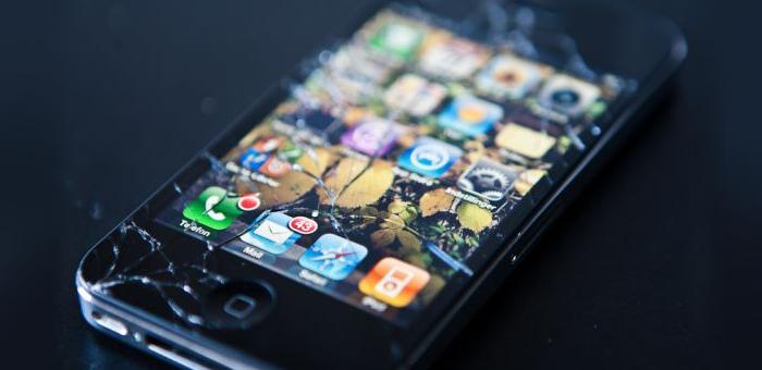 手机保险会成为标配吗